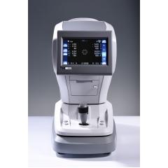 Autoréfracto-keratometer VX90