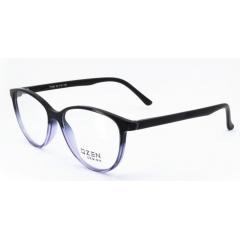 TR 90 eyewear frames