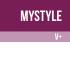 MYSTYLE V+ - GROUPE HOYA - SEIKO