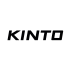 Kinto - NETOPTIC S.A.