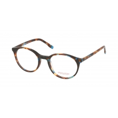 ACETATE OPTICAL FRAME MODEL S20503C