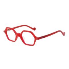 <p>Kids Optical Eyewear in Acetate</p> - <p>Kids Optical Eyewear in Acetate</p>