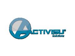 ACTIVISU® - ACTIVISU® - ACTIV'SCREEN®