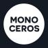 MONOCEROS - ROLF Spectacles | MONOCEROS