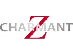 Charmant Z - CHARMANT Group