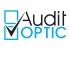 Audit'Optic C & S - AUDIT'OPTIC Conseil & services