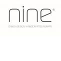 nine eyewear  - nine eyewear