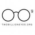 Twobillioneyes - TWOBILLIONEYES