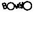 BOVELO - VARIATION DESIGN