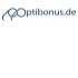 OPTIBONUS - ONKEL FERDI by OPTIBONUS GmbH