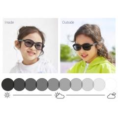 Photochromic Technology