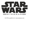 Star Wars - IVKO GmbH