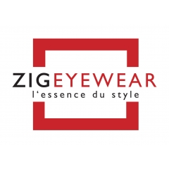 ZIG Eyewear - Optical frames & sunglasses