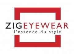ZIG Eyewear - Optical frames & sunglasses