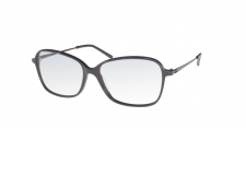 ICAN 135 - <p>ICAN 135 is an intricate, light combination of stainless steel playing with acetate in mat, semi-mat and transparent undertones in modern colours. The feminine front with skinny stainless steel temples gives the wearer elegance and exclusivity</p>