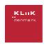 KLiiK denmark - WESTGROUPE