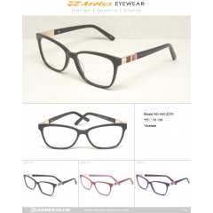 optical frame - <p>OPTICAL FRAME READY STOCK , SMALL Q'TY IS AVAILABLE</p>