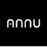 Annu - ANNU