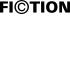 FICTION - L.A.EYEWORKS