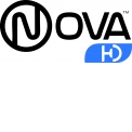 Nova HD  - VISION RX LAB