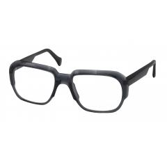 optical frames and sunglasses - Acetate
