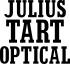 Julius Tart Optical - Sauvage Eyewear/ Native Sons/ Julius Tart Optical