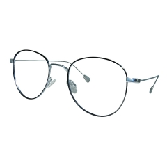 BT9498 - titanium optic frame
