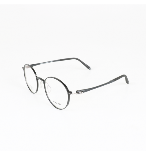 """Air-Gram Series  T-1284 - Emotional brand TRUTH has released new collection """"Air-Gram Series 2019"""".  This series is just for daily life.You can feel confortable when you wear it. Good designed eyewear make your life better."""