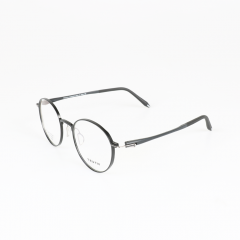 "Air-Gram Series  T-1284 - Emotional brand TRUTH has released new collection ""Air-Gram Series 2019"".  This series is just for daily life.You can feel confortable when you wear it. Good designed eyewear make your life better."