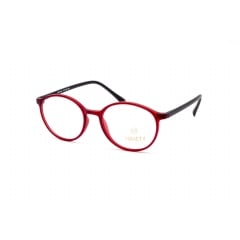 Optical Frames & Sunglasses