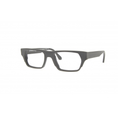 The Miami - <p>The Miami is a spectacle cut from thick acetate block sheets with mat finish. Masculine, it emphasizes the look without forcing it thanks to the thin lines.</p>