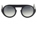 LUNETTES KOLLEKTION - <p>LUNETTES KOLLEKTION REPRESENTS A BLEND OF FINE MATERIALS AND MODERN DESIGN, WITH AN ADDED APPRECIATION OF THE ARTISANAL, THE RARE, AND THE TIMELESS.<br />THIS SEASON, LUNETTES KOLLEKTION ANNOUNCES A CONTEMPORARY CONCEPT: A MODERN ARCHIVE OF EYEWEAR.</p>
