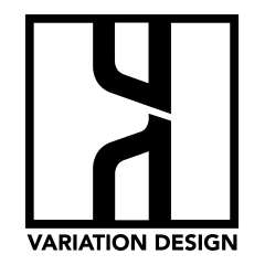 VARIATION DESIGN - Optical frames & sunglasses