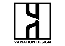 VARIATION DESIGN - Optical frames & sunglasses