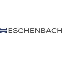 ESCHENBACH OPTIK - OPTICAL FRAMES & SUNGLASSES