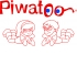 PIWATOO - ADCL