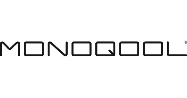 MONOQOOL - OPTICAL FRAMES & SUNGLASSES - Fredensborg - DENMARK