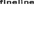 fineline - Eschenbach Optik GmbH