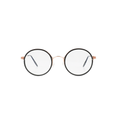 """Aluminium insert T-1288 - Emotional brand TRUTH has released new collection """"Air-Gram Series 2019"""".  This series is just for daily life. You can feel confortable when you wear it.   Good designed eyewear make your life better."""