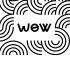 Wave of Wood - Wave of Wood Optic