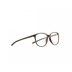 TRIBEKA-002 - Fashion meets function SPECT Eyewear combines sporty components with urban style. The brand stands for variety, spontaneity and freedom. It is eyewear for active people who always strive for new adventures – but with style. SPECT Eyewear unifies the worlds of sport and fashion into a stylish look that convinces before, during and after sport.