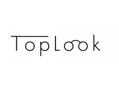 TopLook Eyewear - KARL-OPTICAL GROUP