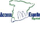 ACCESS ESPAÑA SEGURIDAD & RFID - ACCESS FRANCE SECURITE & RFID / ACCESS ESPAÑA SEGURIDAD