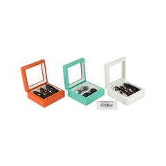 OYOBox Collection - <ul>