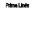 Prima Linéa - Vuillet Vega