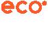 Eco - MODO