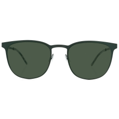 PENNY - A square-shaped sunglass model from STEALER Air series. Created with comfort, lightness and stability in its shape, the model is suitable for both male and female customers.   19g / BETA STEEL
