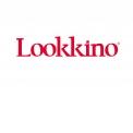 LOOKKINO - LOOK THE CONCEPT FACTORY