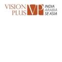 VISIONPLUS MAGAZINE - VisionPlus Magazine