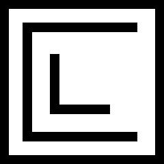 Clément Lunetier - OPTICAL FRAMES & SUNGLASSES